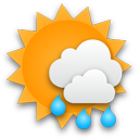 Zhuhai Weather Forecast