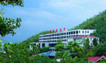 Huaxiang International Hotel, Xiangshan