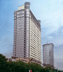 Qingyan District Celebrity City Hotel, Chengdu