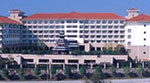 Xingan 의 구역내 Guilin Merryland Resort Hotel