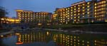 Zhenhai District New Century Resort Jiulong Lake Ningbo