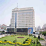 Panlong District Kunming Hotel