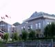 Lantian Baiyun Conference Centre ,Yiwu