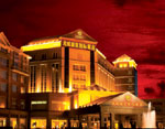 Changping District Loong Palace Hotel & Resort, Beijing