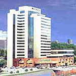 Panlong District Uchoice Hotel Kunming