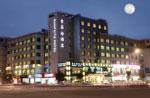 Yiwu Suofeite Hotel
