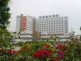 Baoan District Sunway Hotel - Shenzhen