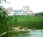 Daji Resort & Spa Village - Nanjing
