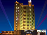 Zhejiang World Expo Hotel