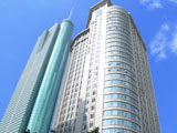 Huaan  International Hotel Shenzhen