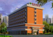 Luohu District Vienna Hotel-Shenzhen Dongmen Branch