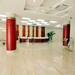 Dongcheng District Beijing Junlaiyue Apartment Hotel
