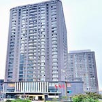 Yanta District Best Western Bestway Hotel - Xi'an