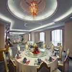 Grand Mercure Dongguan Shijie