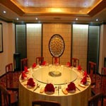 Fengtai District Commercial Business Hotel - Beijing