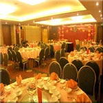 Chancheng District Goldenlake Hotel - Foshan