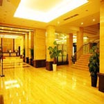Nancheng District Guangcai Hotel - Dongguan