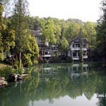 Xihu District Huajiashan Resort - Hangzhou