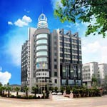 Nanhai District Huifeng Holiday Hotel - Foshan