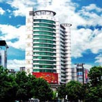 International Noble Hotel - Pingxiang