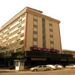 Kaiping Fortune Hotel