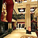 Haishu District Ningbo Qingcheng Fashion Hotel