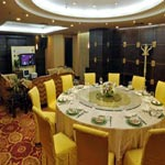 Longgang District Sandborg Hotel - Shenzhen