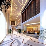 Sunshine Peninsula International Hotel - Yangjiang