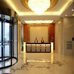 Xiangyang Changhong Hotel (long source shop)