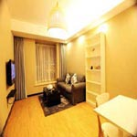 Xichang Mini Apartment Hotel