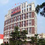 Chancheng District Yingbai Hotel - Foshan
