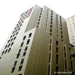Jingjiang District Zhengxi E Home Hotel - Chengdu