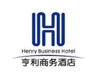 The Henry Business Hotel ,Guangzhou logo