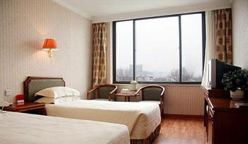 Beijing Far East Hotel