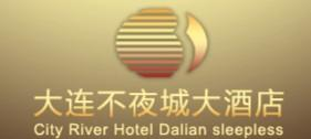 Everbright Hotel ,Dalian logo