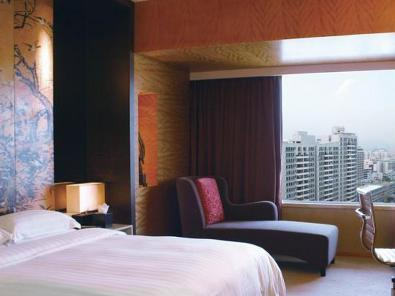 Grand Mercure Dongguan Humen