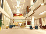 Grand Mercure Qingdao Airport Hotel by Accor